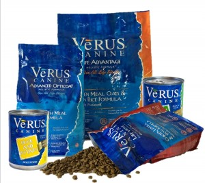 Verus Pet Foods - Our Pet Food pertaining to Verus Dog Food - God Lovers 2017
