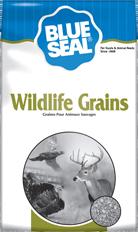 wild-life-grains-839